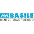 Diagnostico-basile