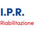Istituto partenopero