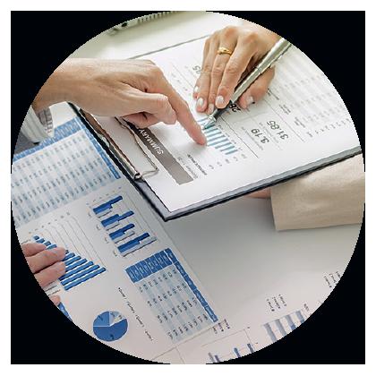 Contabilità e bilancio - Saniprogest